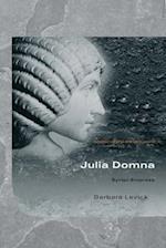 Julia Domna af Barbara Levick