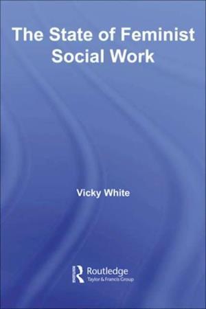 State of Feminist Social Work