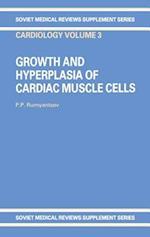 Grwth Hyperplasia Card Muscle