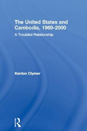 United States and Cambodia, 1969-2000