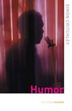 Humor (Routledge filosofie)