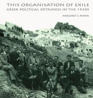 Social Organization of Exile