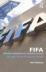 FIFA (Federation Internationale de Football Association)