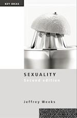 Sexuality (Key Ideas)