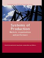 Systems of Production