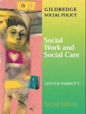 Social Work and Social Care