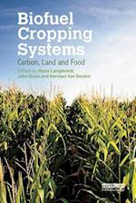 Biofuel Cropping Systems
