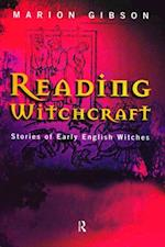 Reading Witchcraft