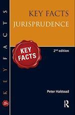 Key Facts: Jurisprudence (Key Facts)