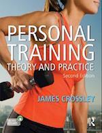 Personal Training af James Crossley