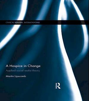 Hospice in Change
