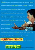 Legislative Theatre