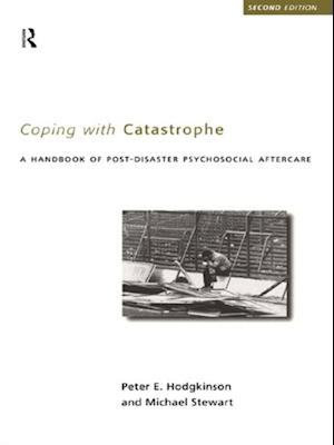 Coping With Catastrophe