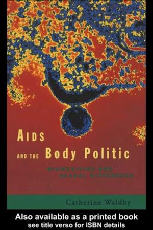 AIDS and the Body Politic