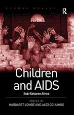 Children and AIDS (Global Health)