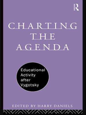 Charting the Agenda