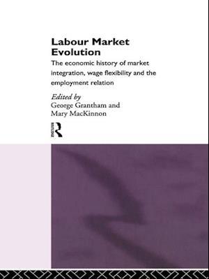 Labour Market Evolution