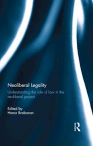 Neoliberal Legality