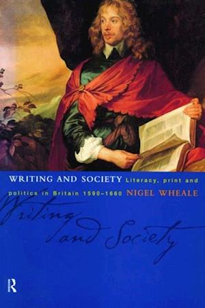 Writing and Society