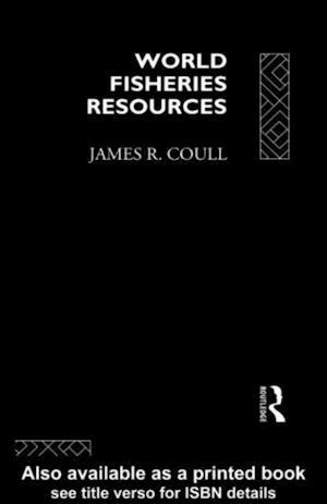 World Fisheries Resources