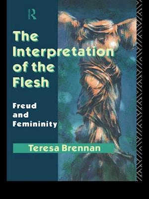 Interpretation of the Flesh