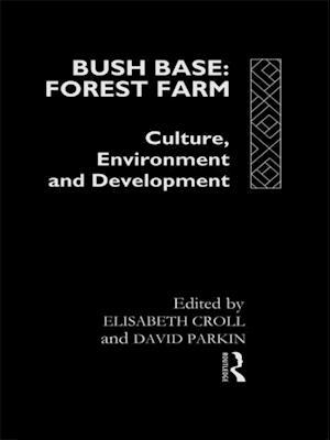Bush Base, Forest Farm