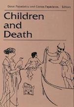 Children and Death