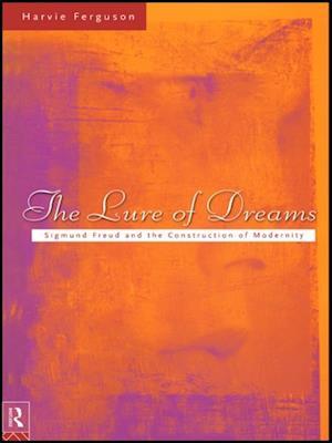 Lure of Dreams