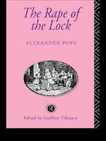 Rape of the Lock