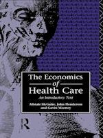 Economics of Health Care