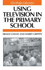Using Television in the Primary School