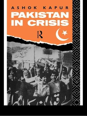 Pakistan in Crisis
