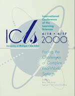 International Conference of the Learning Sciences