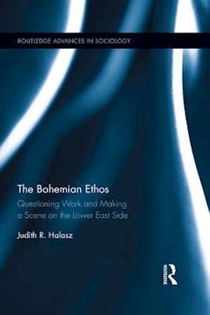 Bohemian Ethos