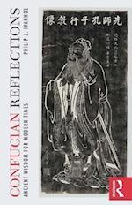 Confucian Reflections