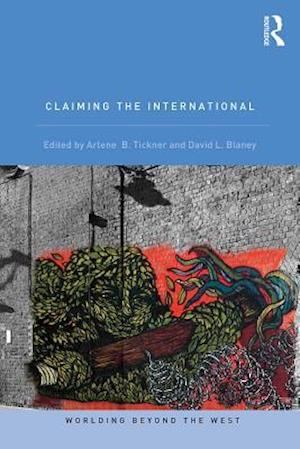 Claiming the International