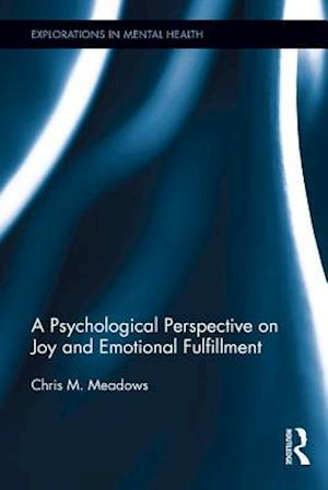 Psychological Perspective on Joy and Emotional Fulfillment