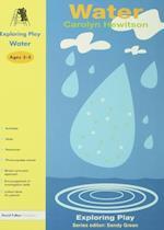 Water (Exploring Play)