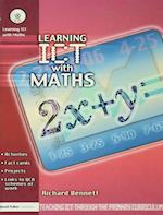 Learning ICT with Maths af Richard Bennett