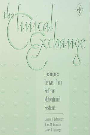 Clinical Exchange