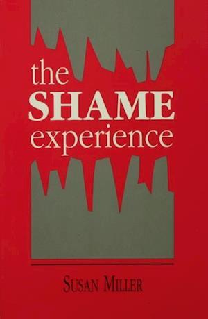 Shame Experience
