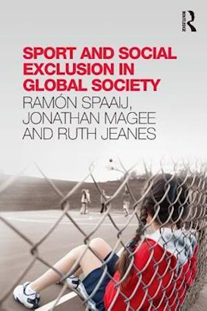 Sport and Social Exclusion in Global Society