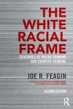 White Racial Frame