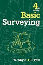 Basic Surveying