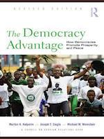 Democracy Advantage