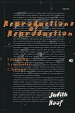 Reproductions of Reproduction af Judith Roof