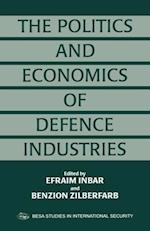 Politics and Economics of Defence Industries