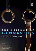 Science of Gymnastics