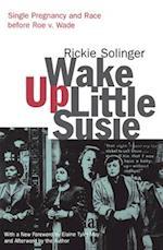 Wake Up Little Susie af Rickie Solinger