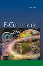 E-Commerce Law